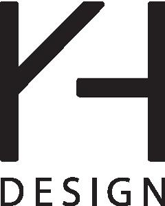 Karin Haslinger // Graphic, Motion & UX/UI Designer