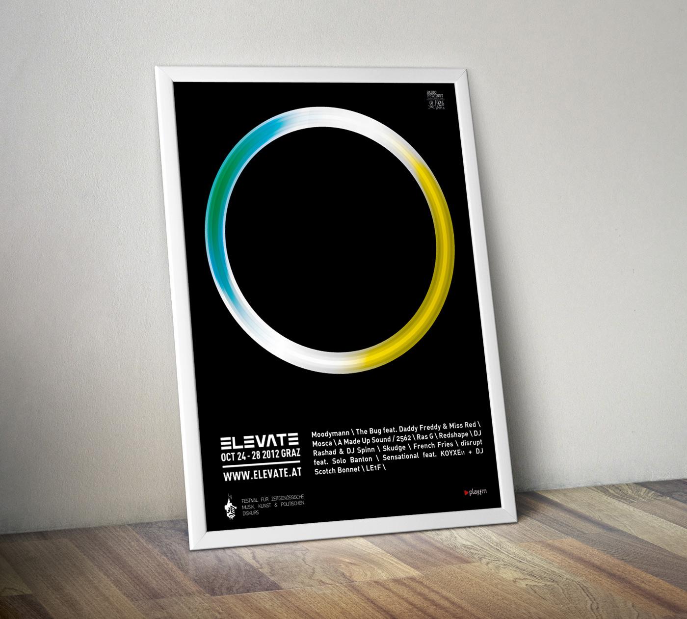 Poster Design Music