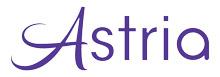 Astria Logo 2016